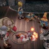 Скриншот Final Fantasy IX – Изображение 1