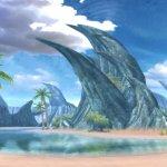 Скриншот Tales of Xillia – Изображение 23