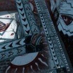 Скриншот GlaZ – Изображение 2