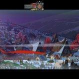 Скриншот The Banner Saga 3 – Изображение 4