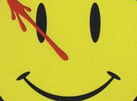«Хранители» стали самыми кассовыми комиксами 2014 года в магазине «Чук и Гик»