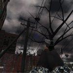 Скриншот Nukklerma: Robot Warfare – Изображение 12