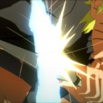 Скриншот Naruto Shippuden: Ultimate Ninja Storm 3 – Изображение 77