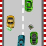 Скриншот Boost Lane – Изображение 4