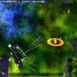 Скриншот Star Trek Armada 2 – Изображение 5
