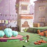 Скриншот Sackboy: A Big Adventure – Изображение 12