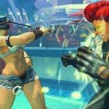 Скриншот Ultra Street Fighter 4 – Изображение 2