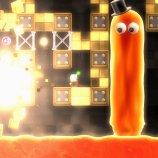 Скриншот Superku – Изображение 1