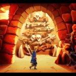 Скриншот Monkey Island 2 Special Edition: LeChuck's Revenge – Изображение 19