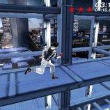 Скриншот Mirror's Edge (2010) – Изображение 5