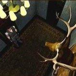 Скриншот Resident Evil – Изображение 2