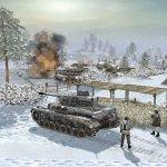 Скриншот Faces of War – Изображение 128