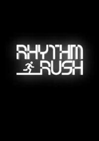 Rhythm Rush! – фото обложки игры