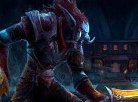 В WoW появилась новая пасхалка. Blizzard назвала NPC в честь персонажа одного из игроков!