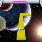 Скриншот Space Roads – Изображение 4