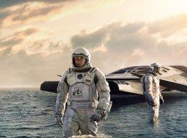 «Мужик полетел в космос и застрял между шкафами»: как люди ищут фильмы, если не помнят названия