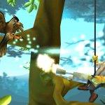 Скриншот Skyrise Runner – Изображение 1