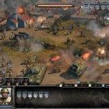 Скриншот Company of Heroes 2 – Изображение 8