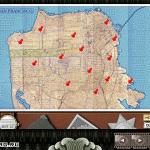 Скриншот SFPD Homicide – Изображение 2