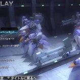 Скриншот Assault Gunners – Изображение 5