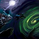 Скриншот Gravity Badgers – Изображение 4