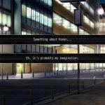 Скриншот G-senjou no Maou - The Devil on G-String – Изображение 10