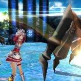 Скриншот Sword Art Online: Hollow Fragment – Изображение 11