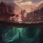 Скриншот The Bard's Tale IV – Изображение 2