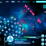 Скриншот Stratega – Изображение 13