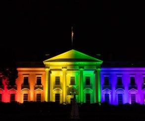 ВSteam скоро выйдет игра про геев итолько для геев, где русские сбросили гей-бомбу наСША
