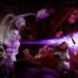 Скриншот Mortal Kombat 11 – Изображение 1