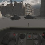 Скриншот Tanks VR – Изображение 5