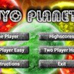 Скриншот Puyo Puyo Tetris – Изображение 2