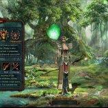 Скриншот Дух дракона – Изображение 4