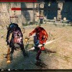 Скриншот Vindictus – Изображение 96