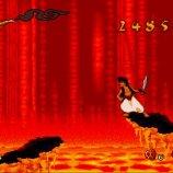 Скриншот Disney's Aladdin – Изображение 7