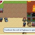 Скриншот Ash 2: Shadows – Изображение 32