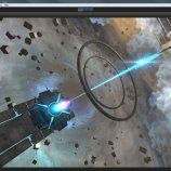 Скриншот DeadCore – Изображение 5