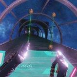 Скриншот Icarus - Prima Regula – Изображение 9