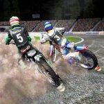 Скриншот FIM Speedway Grand Prix 4 – Изображение 2