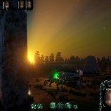 Скриншот AstronTycoon2: Ritual – Изображение 4