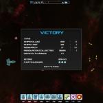 Скриншот Aeon Command – Изображение 4