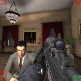 Скриншот Tom Clancy's Rainbow Six 3:  Athena Sword – Изображение 4