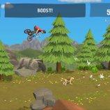 Скриншот Pumped BMX Pro – Изображение 6