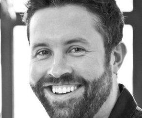 Дизайнер Far Cry 3 и Watch Dogs ушел в Electronic Arts