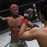 Скриншот UFC Undisputed 3 – Изображение 11