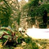 Скриншот Blades of Time – Изображение 12