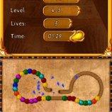 Скриншот The Dagger of Amon Ra – Изображение 6