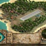 Скриншот Tropico: Paradise Island – Изображение 8