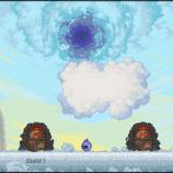 Скриншот Ethereal – Изображение 1